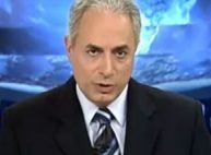 ex-globo-explica-por-que-divulgou-video-de-william-waack