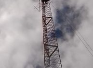 Torre da Princesa FM. (Tito do Gado).