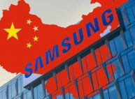 samsungchina-cke